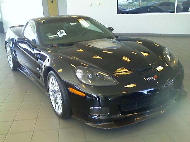 zr 1 corvette reliable chevrolet albuquerque. Cars Review. Best American Auto & Cars Review