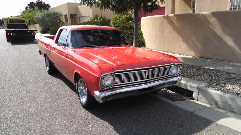name 2jpg views 1151 size 1156 kb - 1966 Ford Ranchero