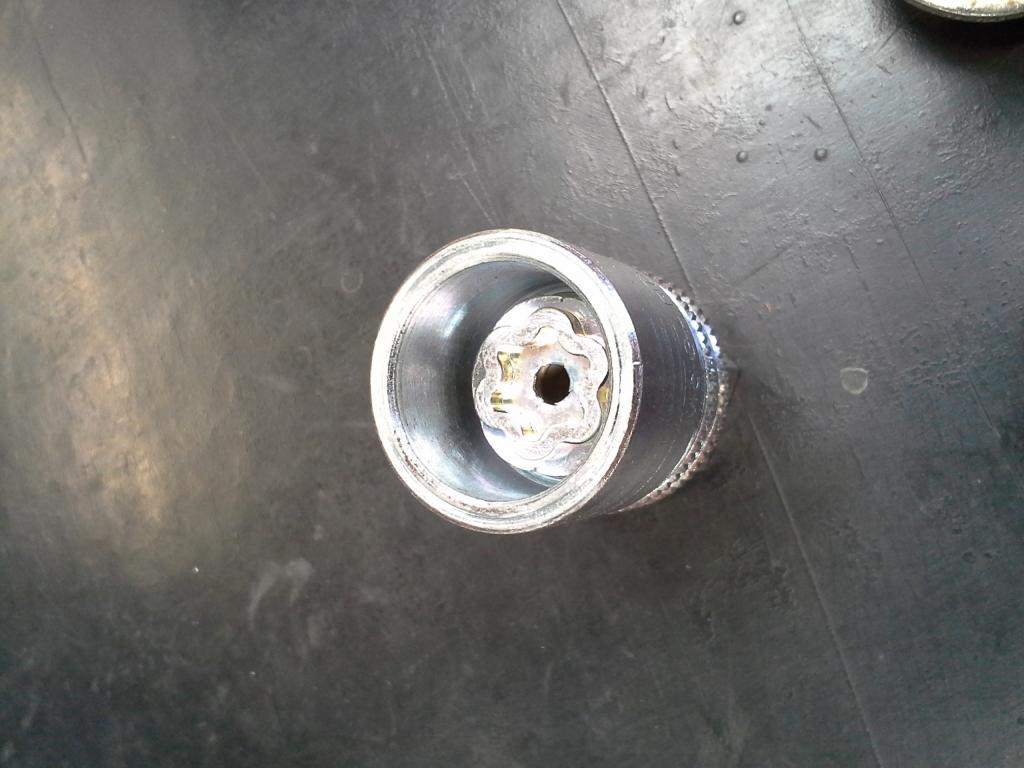 ... wheel lock key 2016 toyota 4runner limited black volkswagen wheel lock