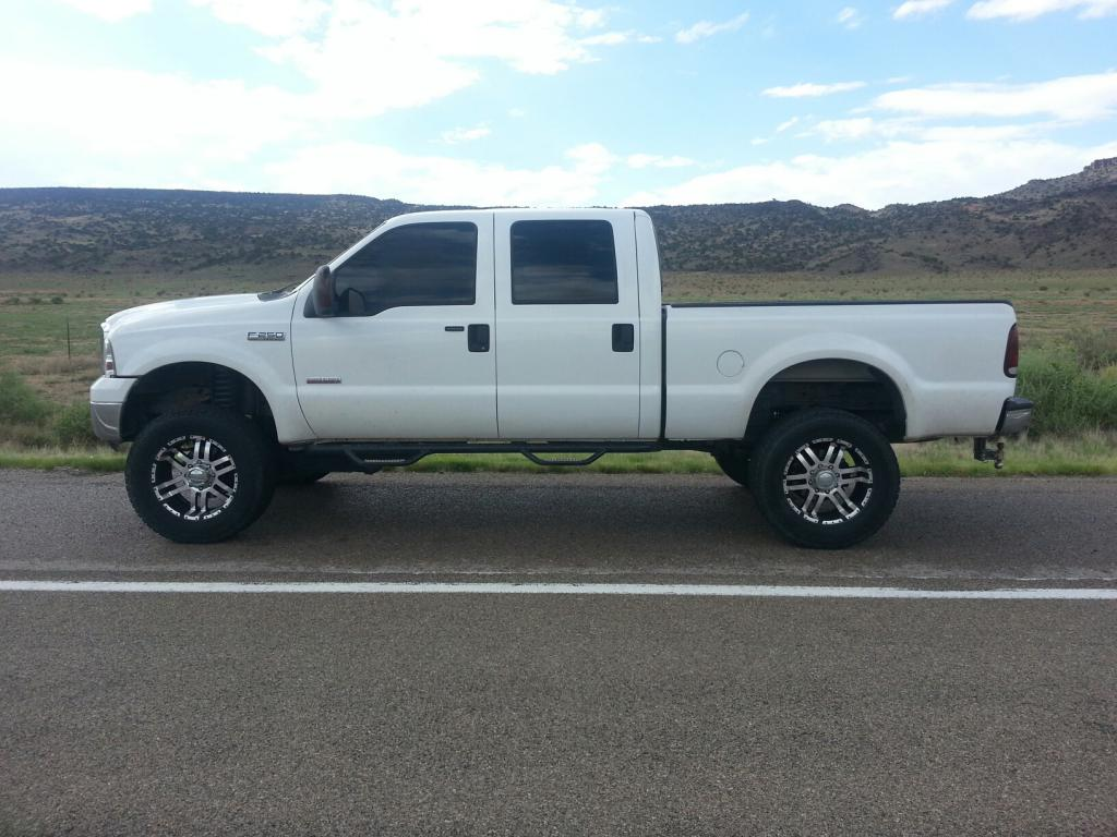 for sale 2007 ford f250 6 0 powerstroke. Cars Review. Best American Auto & Cars Review