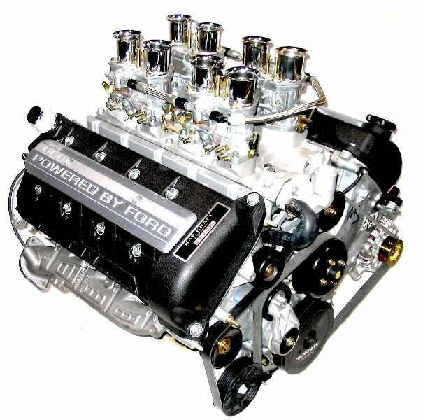 ford 302 engine intake manifold  ford  free engine image