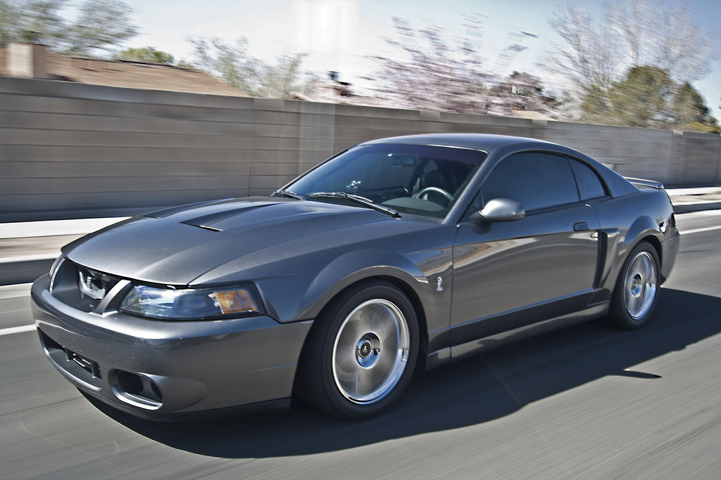 2003 ford 2003 terminator svt mustang cobra svt mustang cobra car interior design. Black Bedroom Furniture Sets. Home Design Ideas