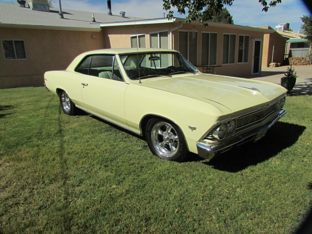 for sale 1966 chevy malibu chevelle. Black Bedroom Furniture Sets. Home Design Ideas