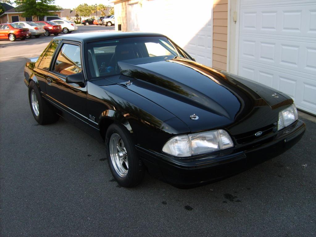 For Sale/Trade* GRUDGE CAR 800 HP SMALL BLOCK *****TRADE ...