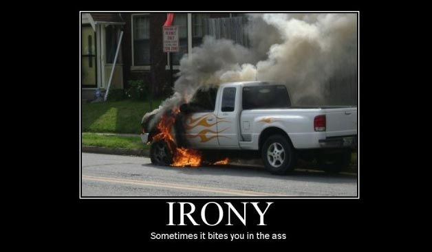 ... demotivational-take-two-funny-ford-fire-flames-motivational-poster.jpg