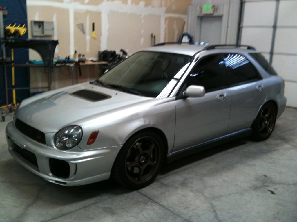 37470d1353116280-wrx-sti-wagon-custom-fl