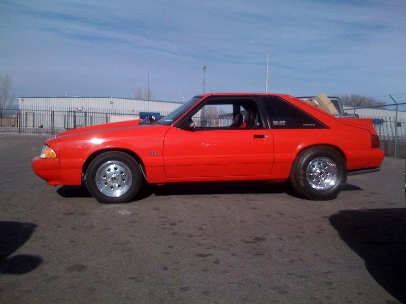 For Sale Mustang Mach 1 2004 In Phoenix Html Autos Weblog
