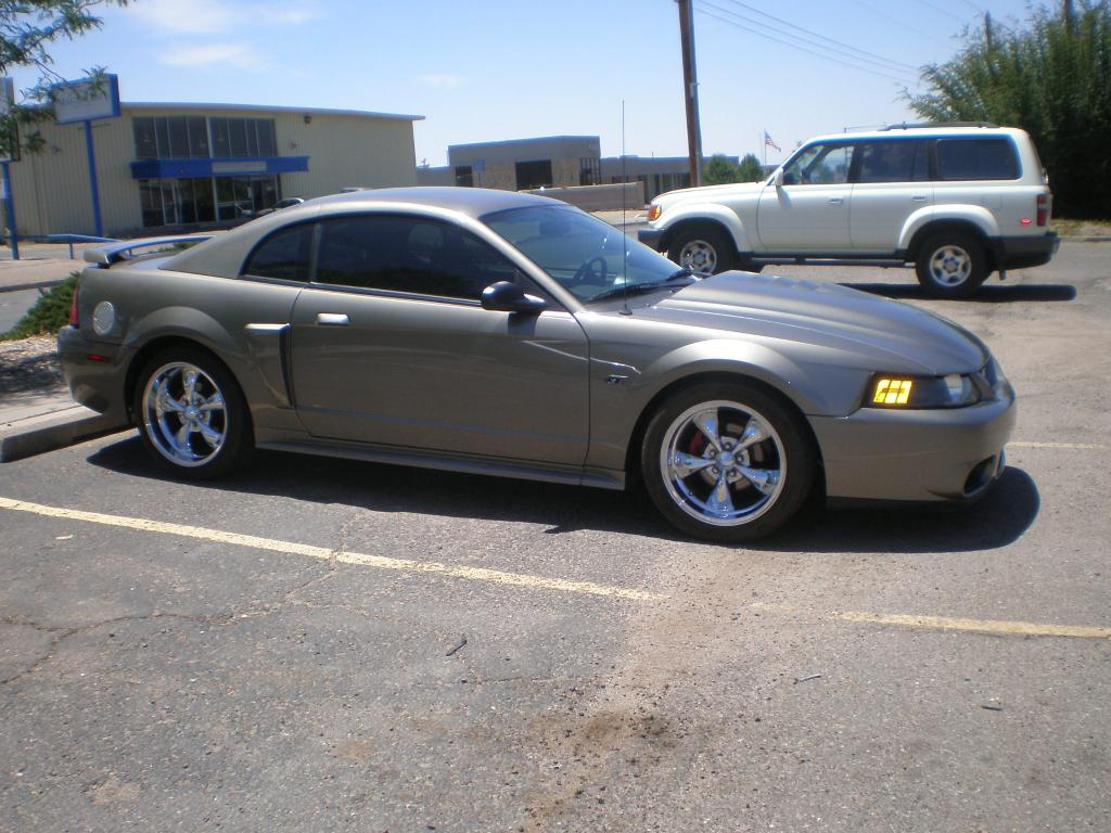 Ford Mustang Gt 2001 Parts Diagram Electrical Wiring Diagrams Bullitt Fuse List Karmashares Llc Leveraging 1999