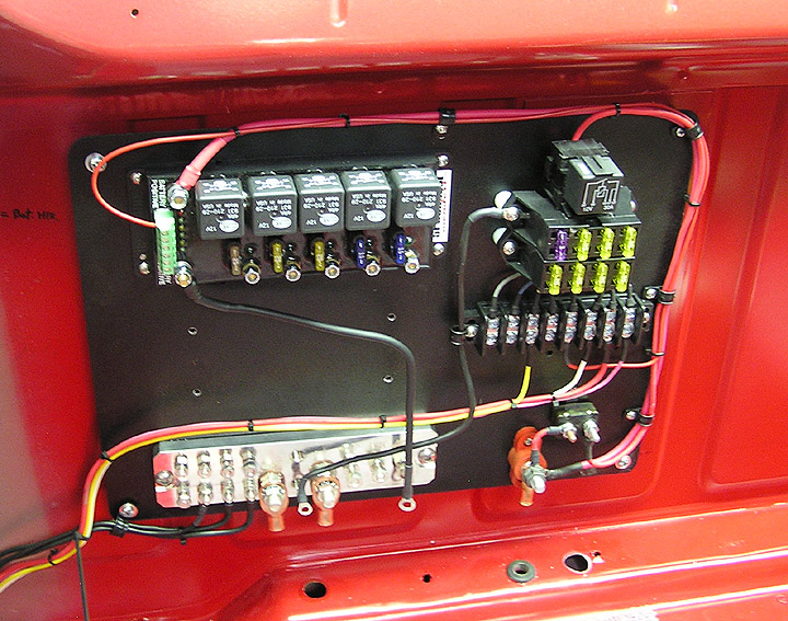 race car wiring schematic wiring diagrams schematics rh o d l co Simple Diagram of a Race Car Race Car Kill Switch