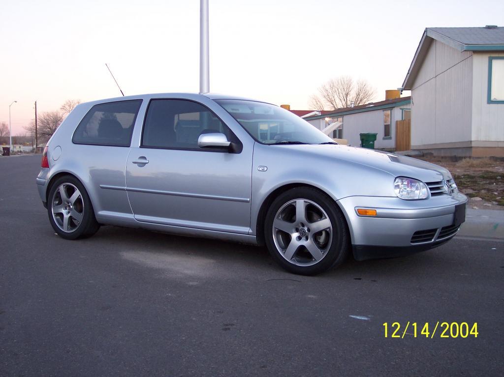 Image Gallery 02 Volkswagen Gti
