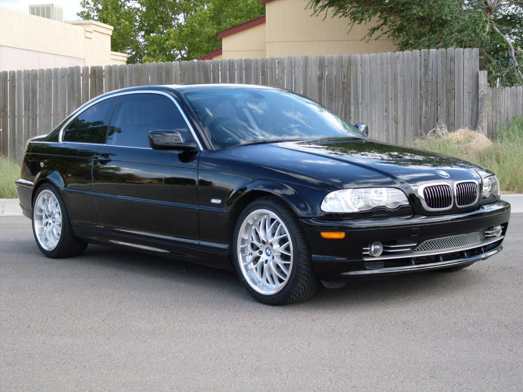 i want to buy an e46 330ci in a near future what should i look for bmw. Black Bedroom Furniture Sets. Home Design Ideas
