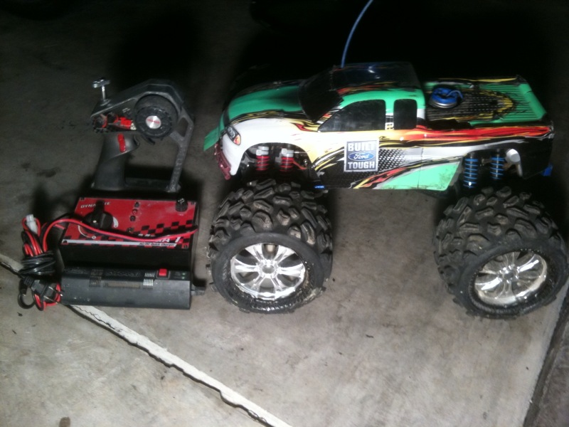 rc gas trucks for sale cheap with 11923 2 5 Traxxas Rc Truck Nitro Gas on 3 also Cheap Scania Tamiya Truck likewise toddlytoys also Rc Truck Bodies in addition Gas Powered Remote Control Cars Sale.
