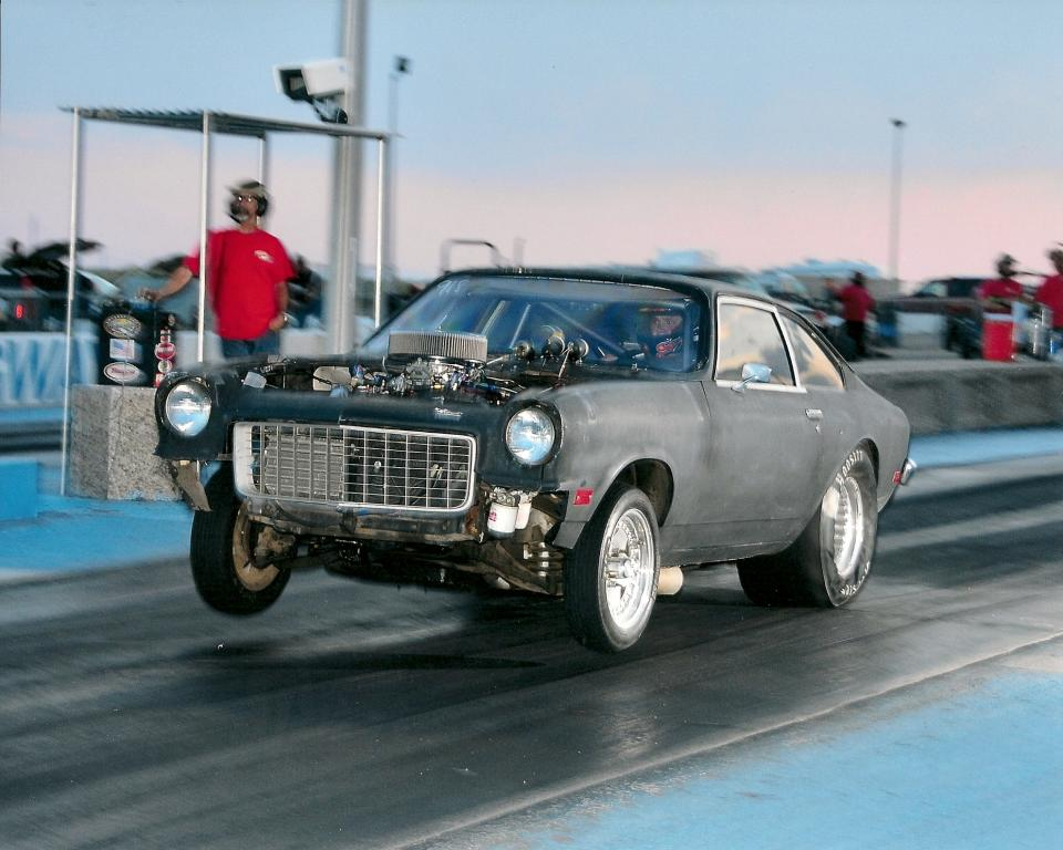 Famous Vega Drag Cars For Sale Sketch - Classic Cars Ideas - boiq.info